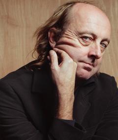 Photo of Arne Sierens