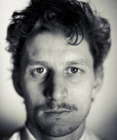 Photo of Titus De Voogdt