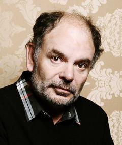 Photo of Jean-Pierre Darroussin