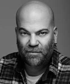 Photo of Paul Rosenberg