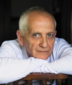 Photo of Denis Lenoir