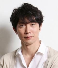 Photo of Kuranosuke Sasaki