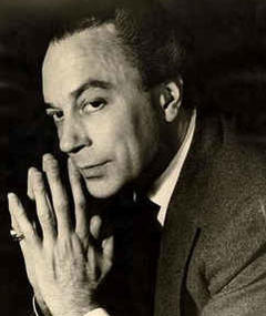 Photo of Maurice Teynac