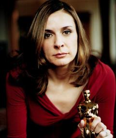 Photo of Cynthia Wade