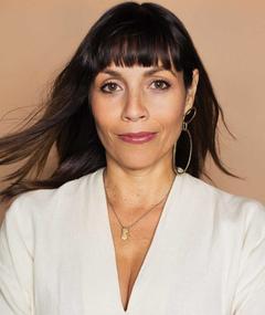 Photo of Mariem Pérez Riera