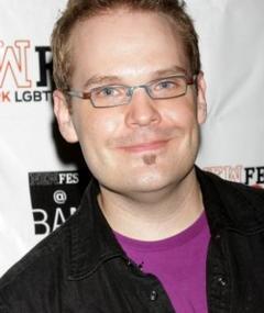 Photo of Tom Gustafson