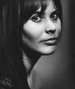 Photo of Tuula Nyman