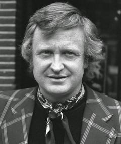 Photo of John Boorman