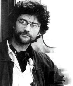Silvio Soldini adlı kişinin fotoğrafı