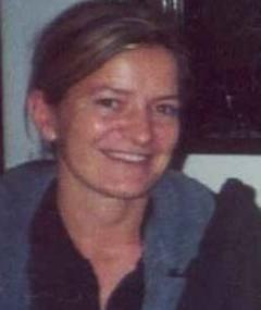 Carlotta Cristiani adlı kişinin fotoğrafı