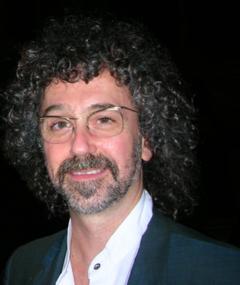 Giovanni Venosta adlı kişinin fotoğrafı
