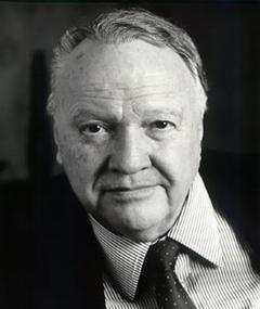 Photo of James Dickey