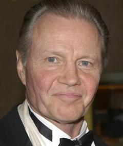 Photo of Jon Voight