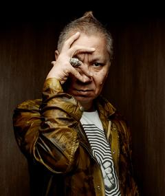 Photo de Takashi Miike