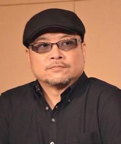 Gambar Toshiyuki Morioka