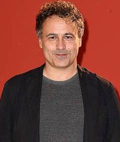 Photo of Paolo Costella