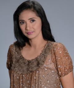 Photo of Tanya Gomez