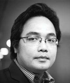 Photo of Phan Đăng Di