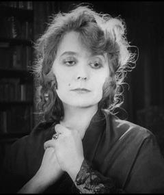 Gertrude Welcker adlı kişinin fotoğrafı