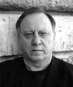 Photo of Jean-Claude Lecas