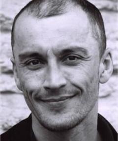 Gambar Lajos Bertók