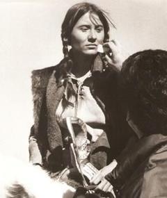 Photo of Delle Bolton