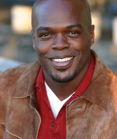 Photo of Ty Jones