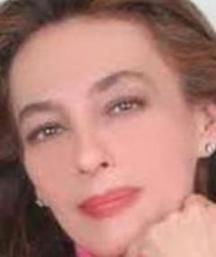 Photo of Mary Olson-Kromolowski