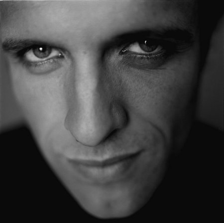 Wim Verstappen - MUBIde Filmler, Biyografi ve Listeler