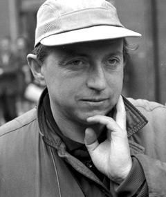 Photo of Wieslaw Zdort