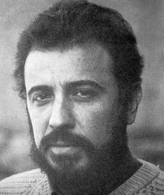 Photo of Ali Hatami