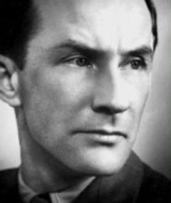 Photo of Stanislaw Milski