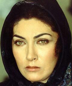 Gambar Farimah Farjami
