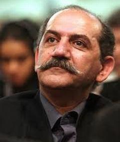 Hamid Jebeli adlı kişinin fotoğrafı