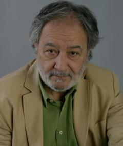 Photo of Alejo Mango