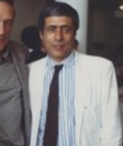 Photo of Vittorio Squillante
