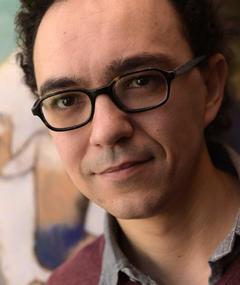 Photo of Selim Azzazi