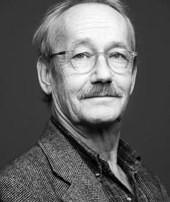 Gambar Gösta Ekman