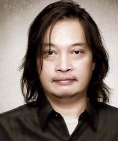 Photo de Wawan I. Wibowo