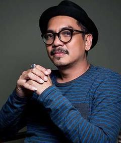 Photo of Indra Birowo