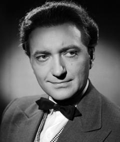 Photo of Wienczyslaw Glinski