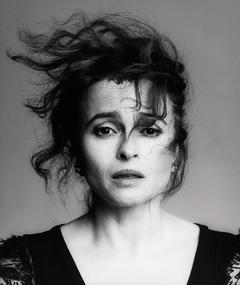 Photo of Helena Bonham Carter