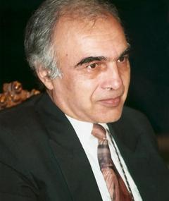 Photo of Javanshir Guliyev