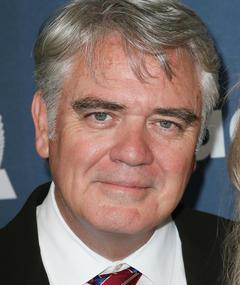 Photo of Michael Harney