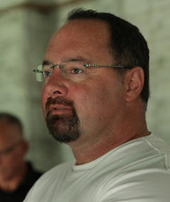 Photo of Jeff Cronenweth