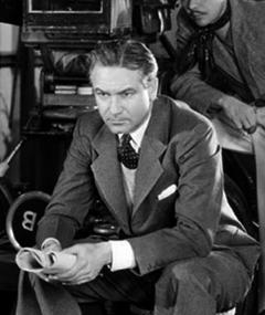 Photo of Victor Fleming