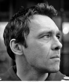 Photo of Markus Busch
