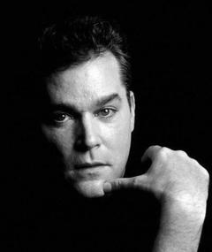 Photo of Ray Liotta