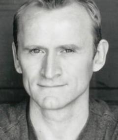 Photo of Dean Haglund