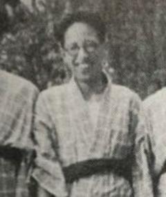 Akira Fushimi adlı kişinin fotoğrafı